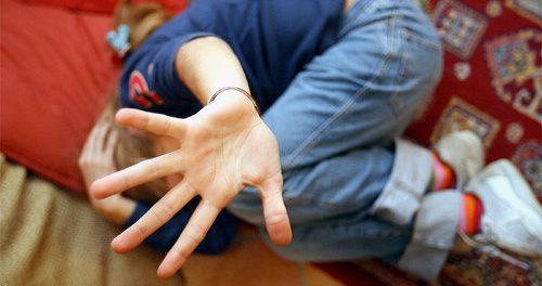 abusi-sui-minori siracusa times