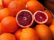 arancia rossa siracusa times