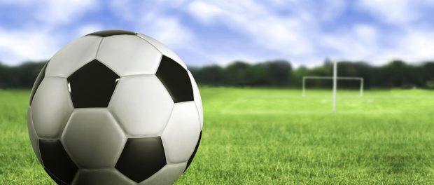 campo-di-calcio siracusa times