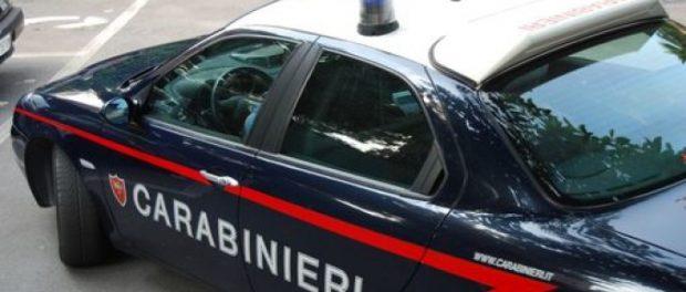 carabinieri212-680x365