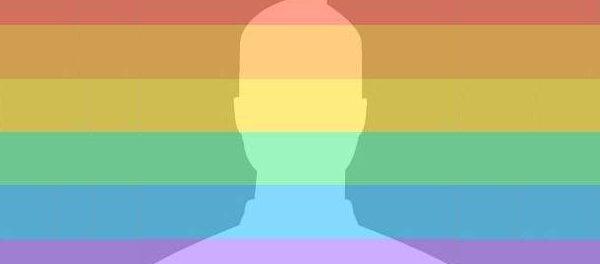 facebook celebrate pride siracusa times