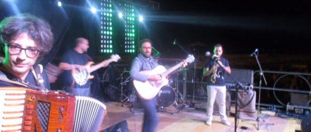 festa della musica siracusa times
