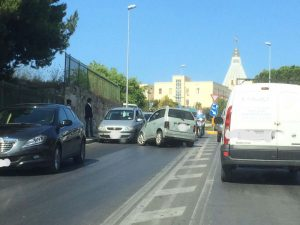 incidente siracusa times