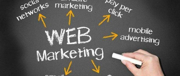 web marketing Siracusa Times