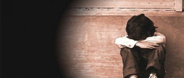 Abusi su minori siracusa times