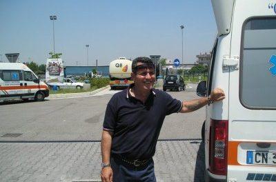 Maurizio Ali Siracusa Times