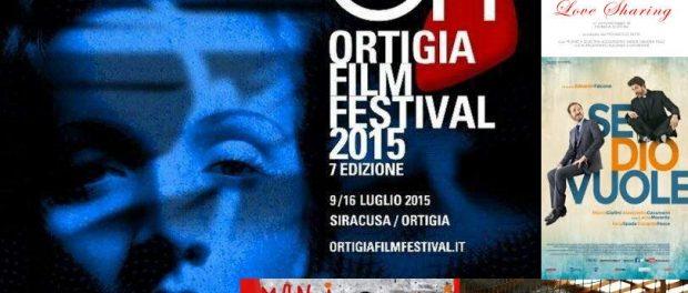 Ortigia-film-festival-siracusa-times