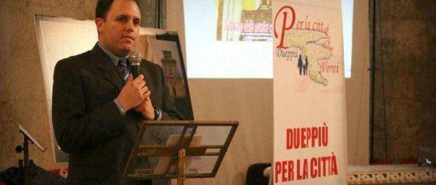 Sergio pillitteri siracusa times