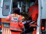 ambulanza soccorso siracusa times