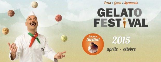 gelato festival siracusa times