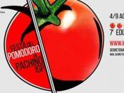 festa del pomodoro di pachino