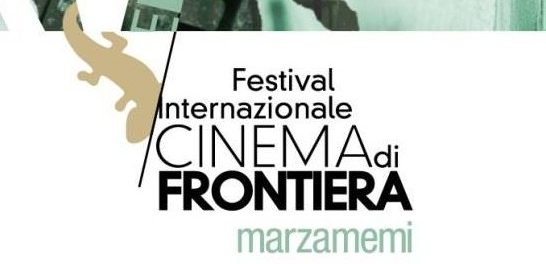 locandina festival cinema marzamemi siracusa times x featured