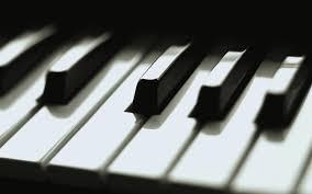 pianoforte musica siracusa times