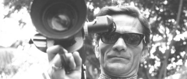 pier paolo pasolini siracusa times 2