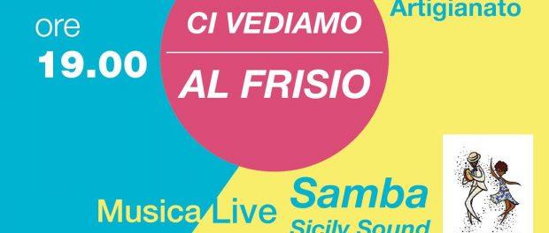 Frisio Siracusa Times