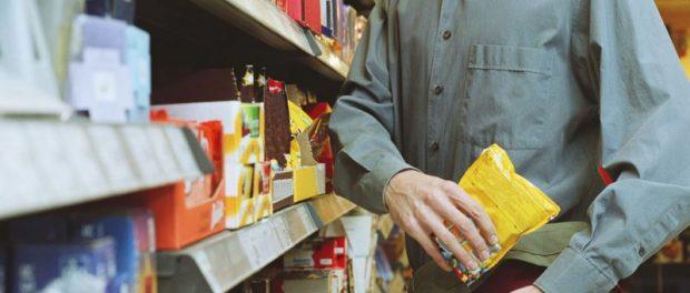 furto supermercato siracusa times