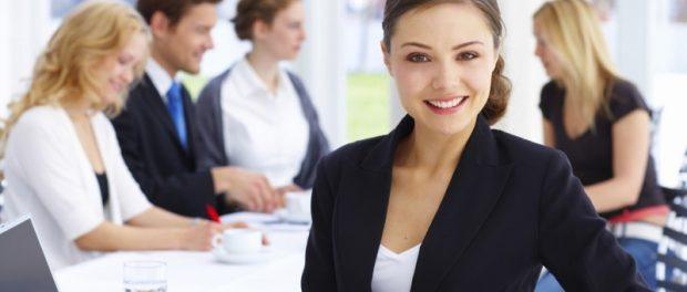 imprenditoria femminile dati unioncamere siracusa times