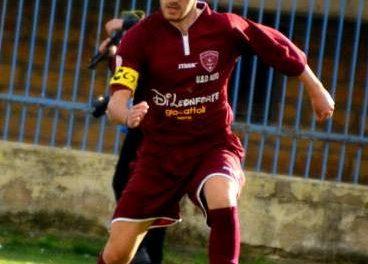 Giuseppe Landolina