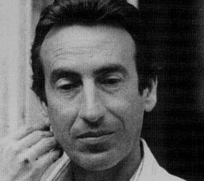 Sebastiano Italia Siracusa Times