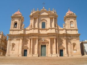 cattedrale noto siracusa times-min