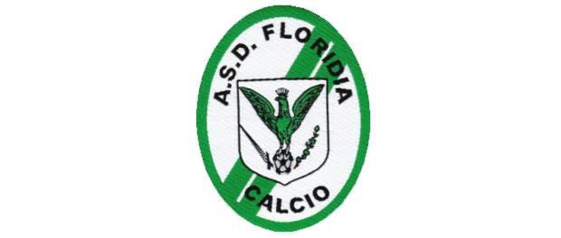 floridia calcio stemma siracusa times