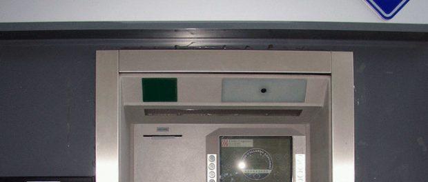 bancomat4