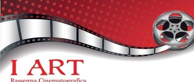 I ART rassegna-cinematografica