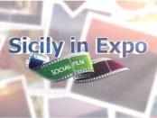 sicily in expo