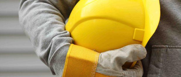 sicurezza sul lavoro siracusa times