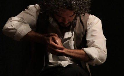 Massimo_Tuccitto