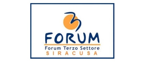 forum terzo settore siracusa times