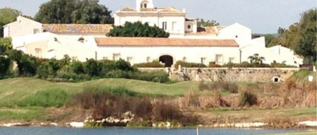 monasteri siracusa times