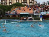 pallanuoto Ortigia-Savona siracusa times-ok