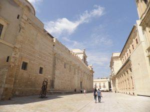 piazza minerva siracusa times