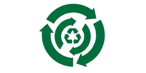 riciclaggio economia circolare siracusa times