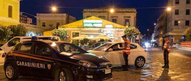 rsz_15-08carabinieri090