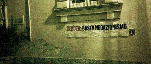 rsz_1siracusa_gender_basta_negazionismo1