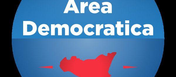 rsz_areademocratica-low