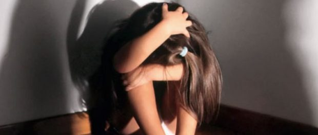 violenze abusi siracusa times