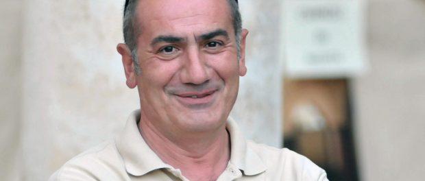 Santino Armaro Siracusa Times