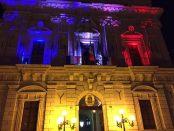 Vermexio solidarietà francia siracusa times