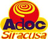 adoc siracusa siracusa times