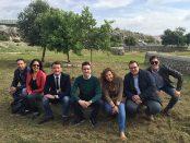 giornata albero consulta giovanile siracusa times 6-min