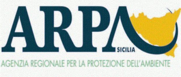 rsz_arpa-logo-624x300