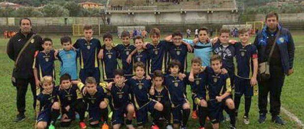 rsz_gli_esordienti_del_palazzolo_vincitori_della_grifo_cup_a_catanzaro