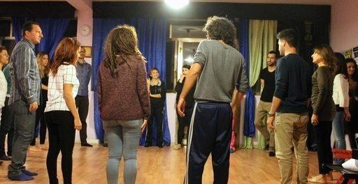 rsz_lezione_teatro_2