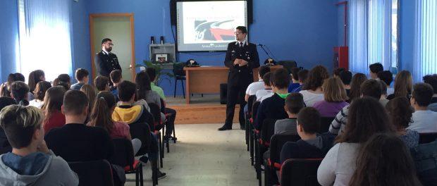 avola dispersione scolastica Carabinieri siracusa times