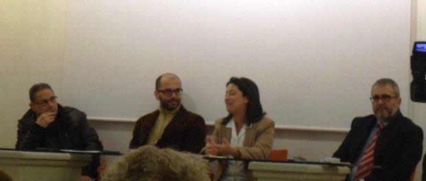 conferenza microcredito francofonte siracusa times