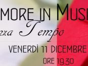 amore in musica concerto siracusa times