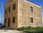 museo del mare noto siracusa times
